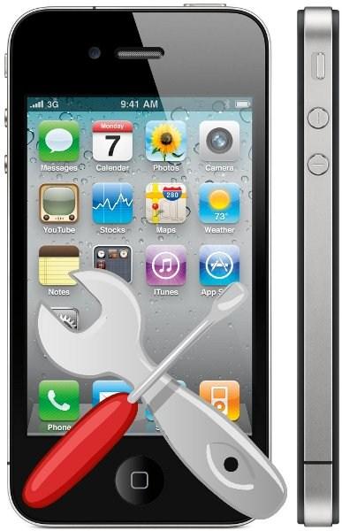 Картинки по запросу ремонт iphone описание что такое